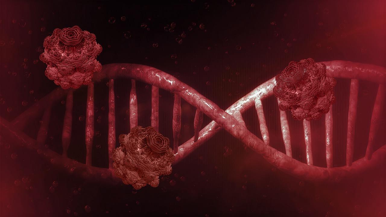 За сутки от коронавируса скончался один человек. В Ида-Вирумаа после четырех дней без новых случаев COVID-19 выявили двух заболевших