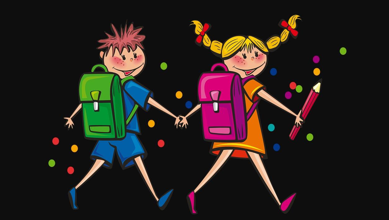 Как нарвские школы и гимназии будут работать с 15 мая? Нарвская горуправа прояснила ситуацию