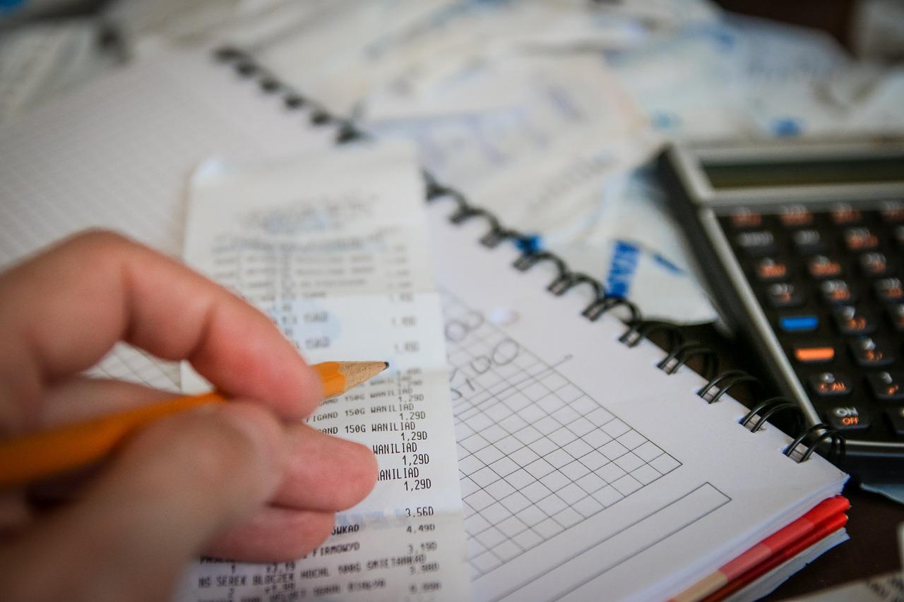 Декларации о доходах можно представлять до конца июня. Открылись бюро обслуживания