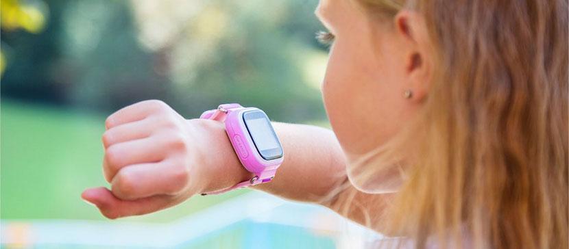 Кому нужны детские умные часы и как их выбрать?
