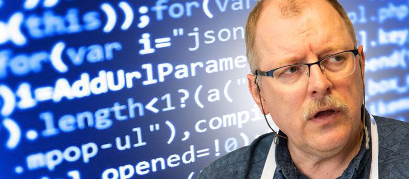 «Новая информатика»: чему и как должны учиться эстонские школьники?