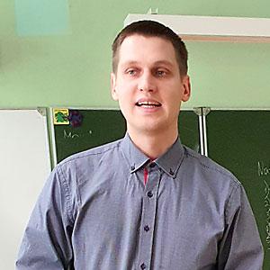 Павел_Найденов,