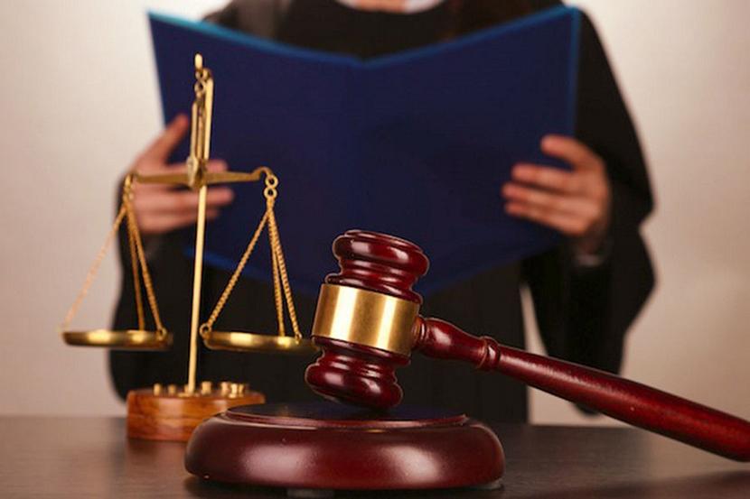 Суд оставил в силе приговор истязавшему ребенка мужчине