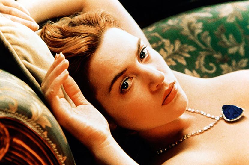 """Кейт Уинслет рассказала о буллинге после съемок в """"Титанике"""": """"Я чувствовала себя затравленной"""""""