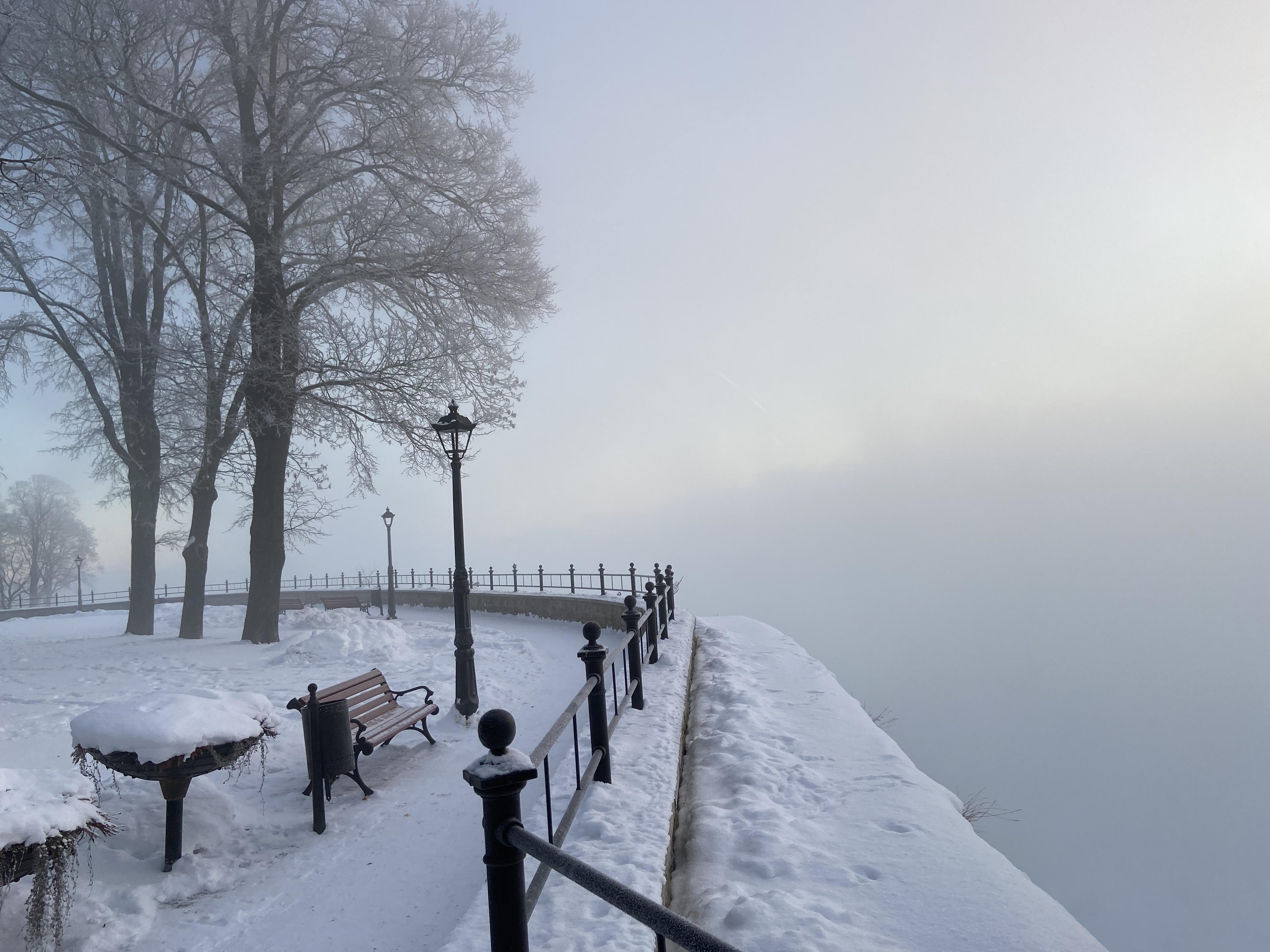 Эстоно-российская граница, Нарвский замок, мост «Дружба» - исчезли