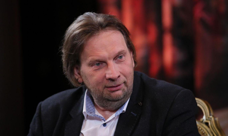 Эксперт по энергетике раскритиковал идею строительства АЭС в Эстонии