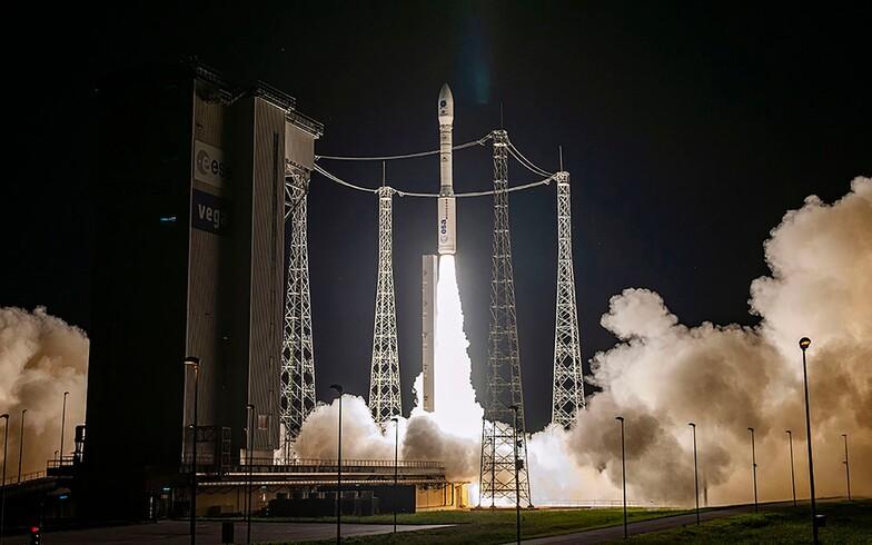 Глава Эстонского космического бюро рассказал о критериях отбора космонавтов