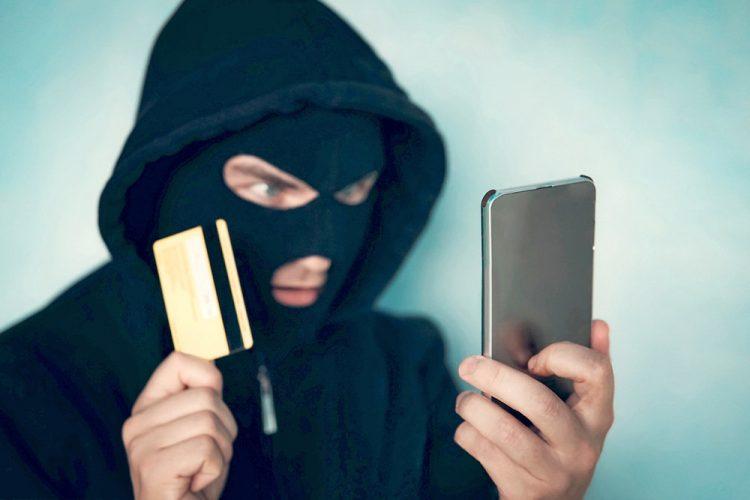 Эстонию в марте снова накрыла волна телефонных мошенничеств