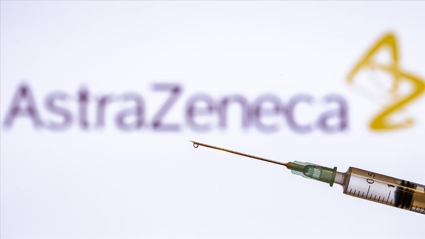 Представитель EMA указал на связь AstraZeneca с тромбозом