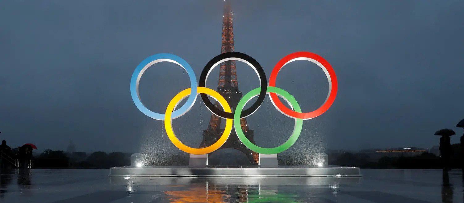 Kanal 2 и Postimees будут транслировать олимпийские игры