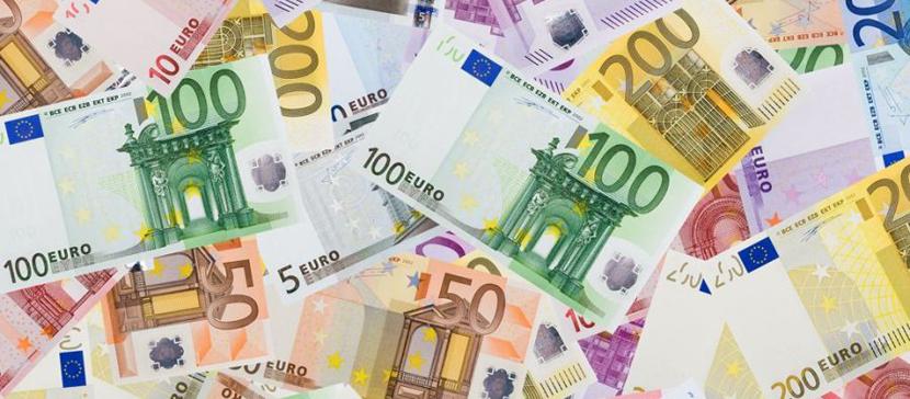 День ограничений может обходиться Эстонии в семь миллионов евро