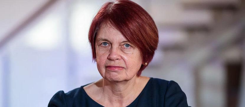 Паспорт вакцинации в Эстонии смогут использовать только в августе