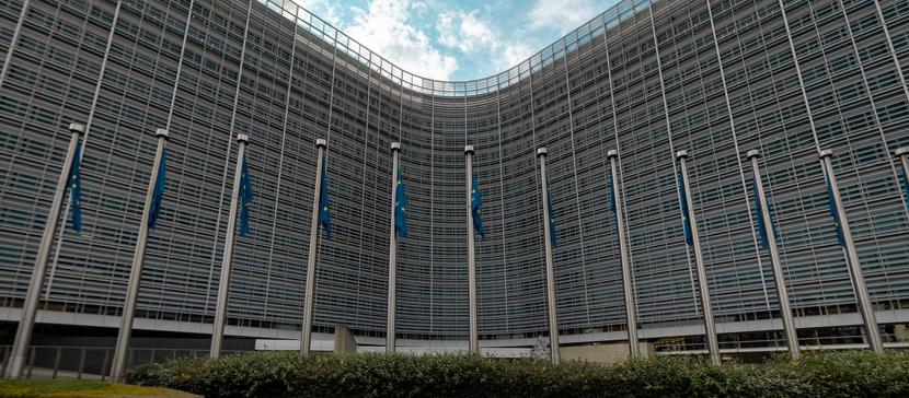 Еврокомиссия прогнозирует в Эстонии 2,8-процентный экономический рост