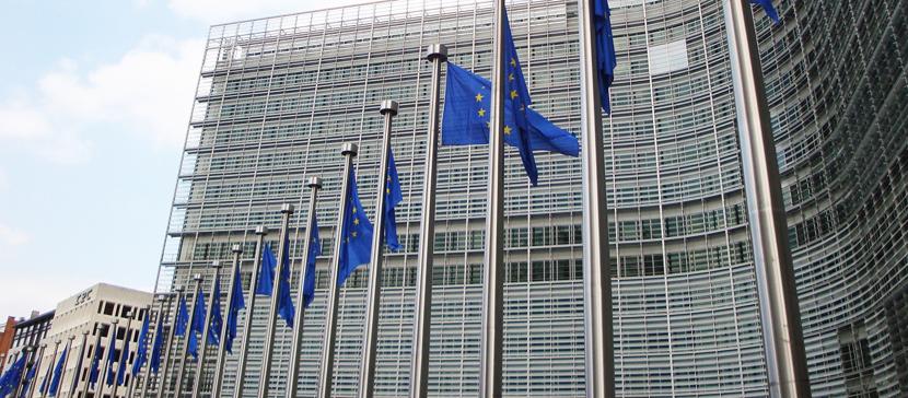 Еврокомиссия одобрила программу помощи турсектору и торговли Эстонии