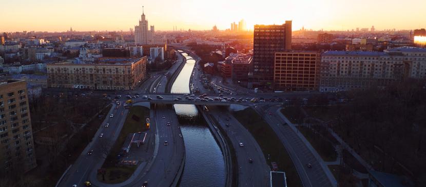 В США назвали способный пережить ядерную войну город России