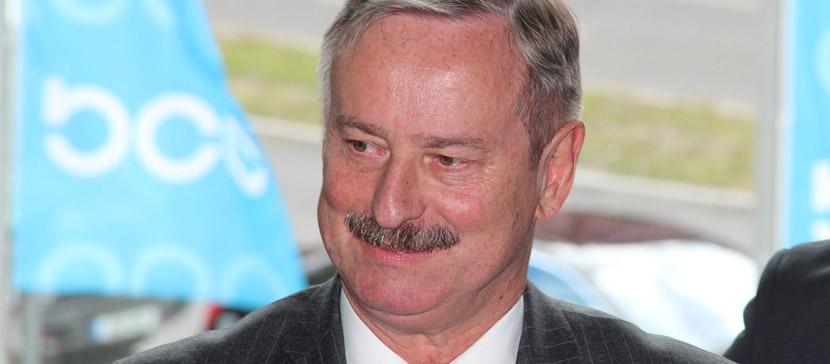 Сийм Каллас предложил связать должности президента и премьер-министра