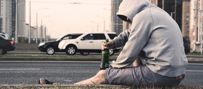 Полиция: пьяным водителям придется провести лето за решеткой