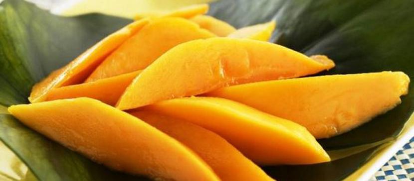 Индиец случайно купил самый дорогой сорт манго и не хочет его отдавать