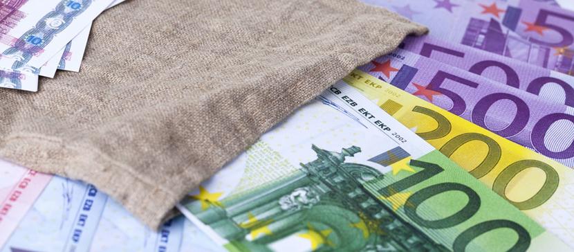 Русскоязычные мошенники обманули жителя Эстонии на 22 000 евро