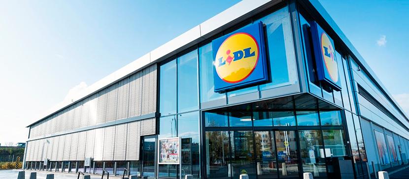 Lidl в Эстонии уже наняла 133 работника, потратила 400 000 евро, но магазин так и не открылся. Почему?