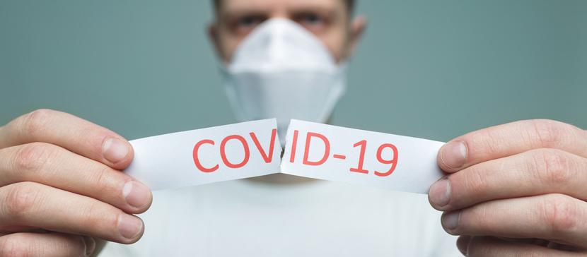 ЧТ: В Эстонии за сутки выявлено 222 новых случая COVID